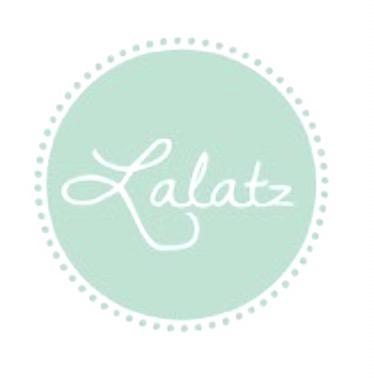 LaLatz
