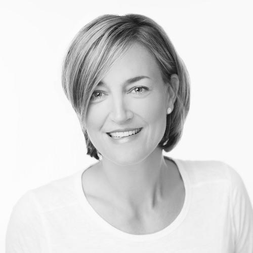 Eva Schrader