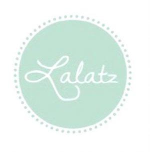Kleckerspass mit LaLatz